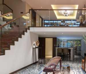 70平米房子装修价格多少钱