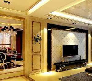 北京嘉意天和裝飾公司