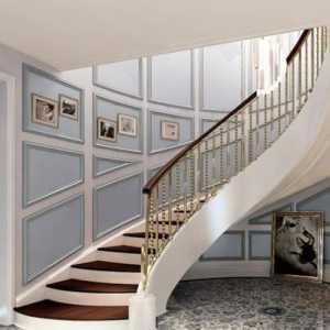 濟南40平米一房一廳舊房裝修要多少錢