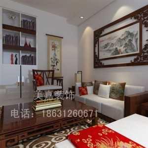 北京彩虹裝修公司