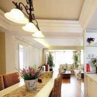 现代客厅沙发背景装饰画效果图