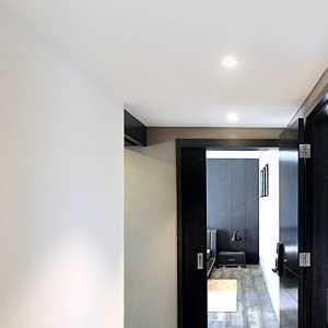北京别墅设计装修价格