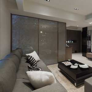 廣州40平米1室0廳舊房裝修大概多少錢
