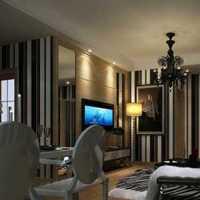 茶几客厅交换空间沙发装修效果图