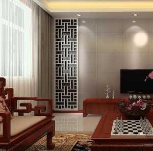 北京装修地砖什么价格