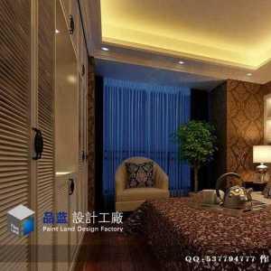 北京裝飾公司保護