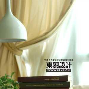 裝飾裝修行業凈利潤率