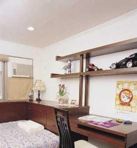 成都57平米一房一厅老房装修要多少钱