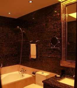 深圳40平米一室一廳房子裝修誰知道多少錢