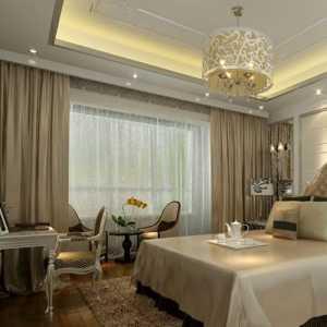 北京100平米房子装修少要多少钱