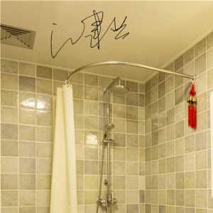 北京别墅装修价格