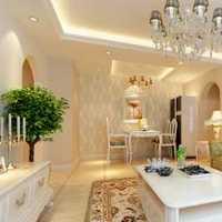 二平方米淋浴房怎样装修为好