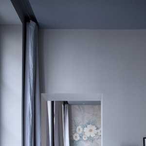 卧室窗台效果图集锦