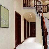 環保臥室家居裝修
