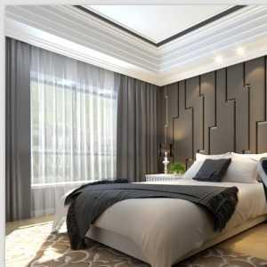 大连40平米一居室新房装修要多少钱