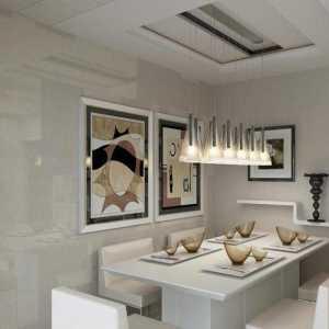 北京荣兴盛世装饰公司家装套餐