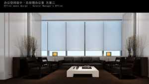 上海排名前十装饰公司