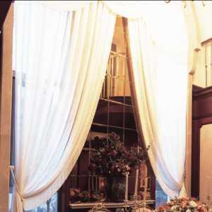 舊房子裝潢公司整裝活動