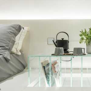 太原40平米一居室新房裝修一般多少錢
