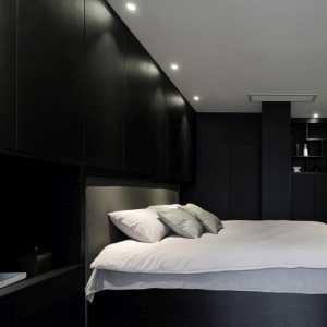 欧式风格大户型客厅沙发背景墙效果图