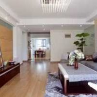 109平方房子装修设计一般需要多少钱