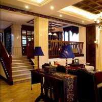 家装修北京最好的木工板在哪