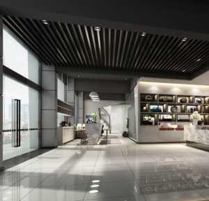 北京藝銘裝飾公司