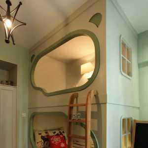 昆明40平米1居室老房装修一般多少钱