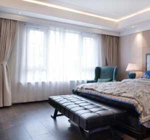 北京121平米三室兩廳房子裝修大概多少錢