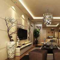 上海全筑装饰公司好还是上海春亭设计装修好
