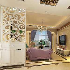 武漢窗簾公司
