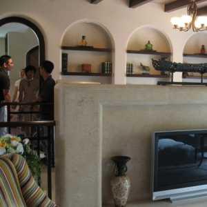 在湖南永州138平方的房子一般的装修要多少钱