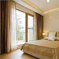 北京111房屋装修