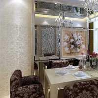 上海别墅装潢上海天大装潢公司对于别墅装潢有经验吗