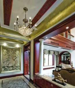 北京业之峰装饰公司的设计水平如何