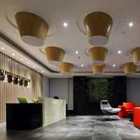 上海厂房装修公司哪家最好?