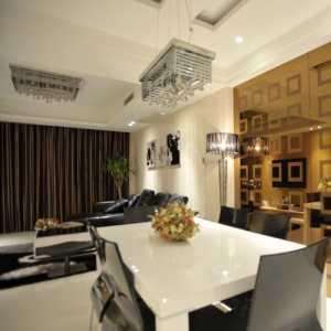 北京名澤裝飾工程有限公司