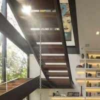 請問90平米房子怎么裝修