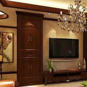 北京星杰裝飾公司地址