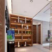 室內裝飾工程施工合同