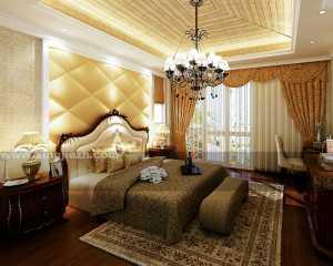 中国建筑装饰协会与中国室内装饰协会有什么区别