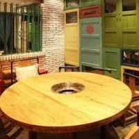 上海酒吧装修设计时尚的公司都是哪家呢?
