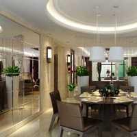 北京建材团购网站哪家的价格便宜而且装修方面的产品齐全