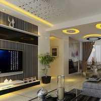 上海美哲裝飾設計工程有限公司