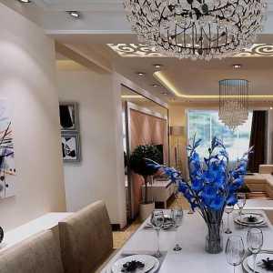 上海銘朗裝飾公司