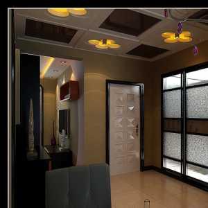 泉州40平米一居室舊房裝修誰知道多少錢