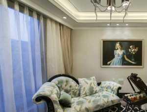 北京鉑朗裝飾公司