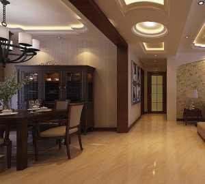 蘭州40平米1居室老房裝修要多少錢