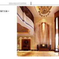 北京婚房裝修設計