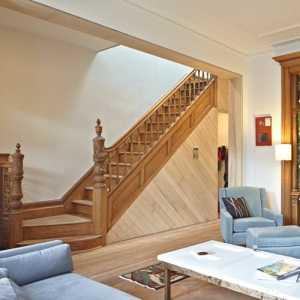 紧急出售自家新装修复式老房子